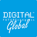 global.digital-futurecongress.de